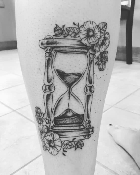 tattoo studio fond du lac